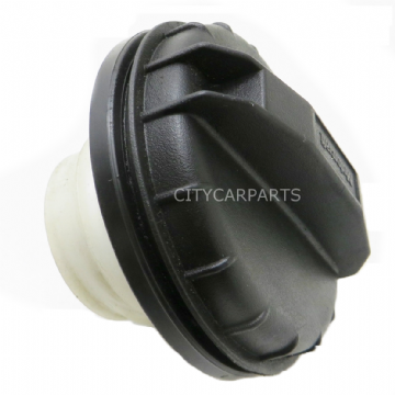 CHEVROLET AVEO HATCHBACK T255 (2008 TO 2015) NON LOCKING FUEL CAP